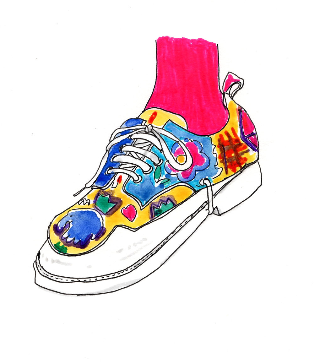 CDG shoes copie.jpg