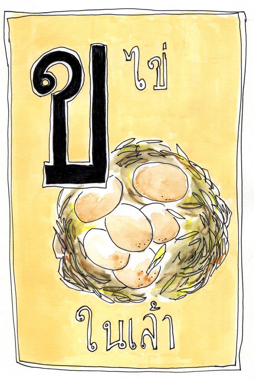5U.jpg