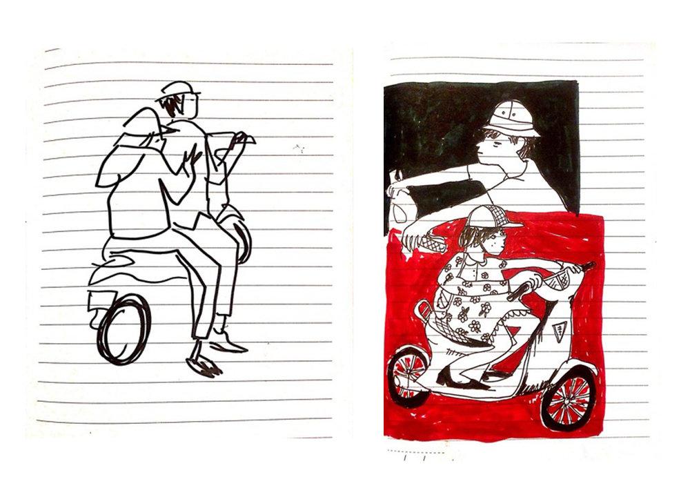 vietnamok2 copie.jpg