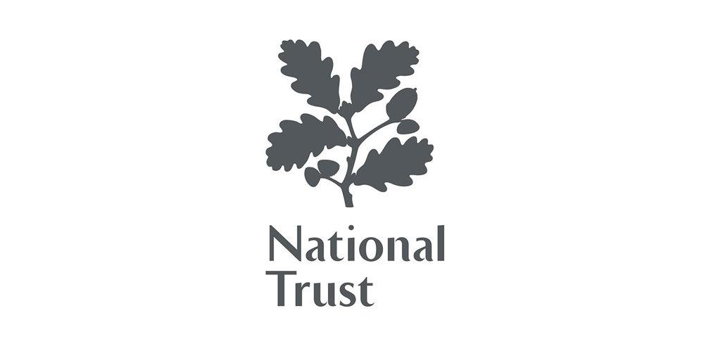 nationaltrust.jpg