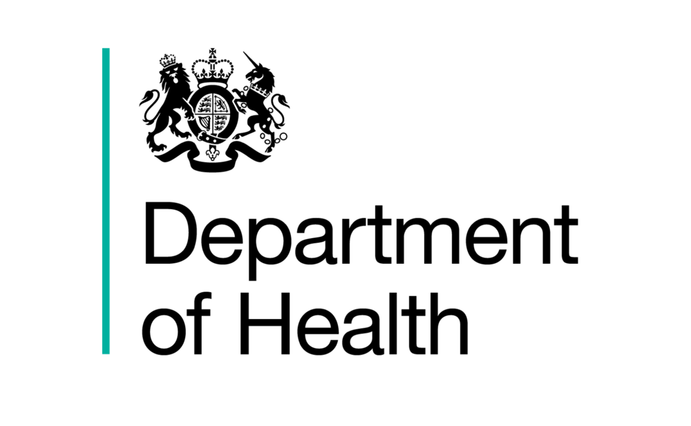 DH-logo-1622px.png