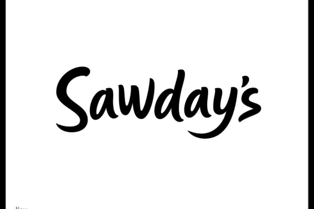 sawdays.png