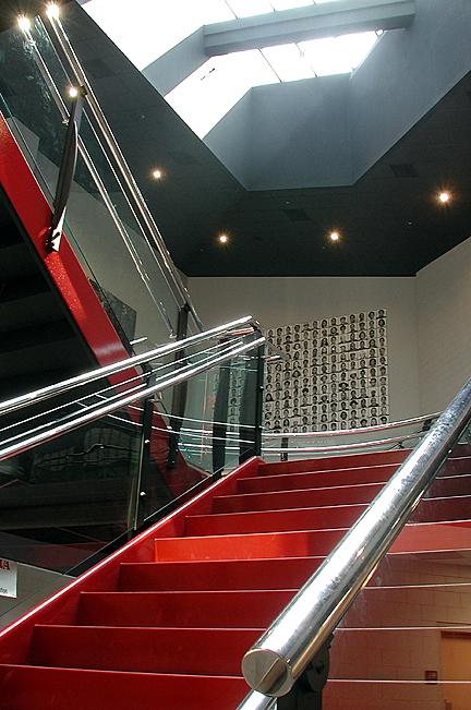 adamsville_stairs_CUEdited.jpg