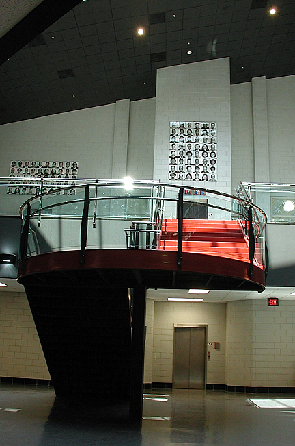 adamsville_stairs_LSEdited.jpg