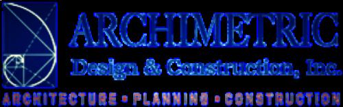 Archimetric D  C Inc