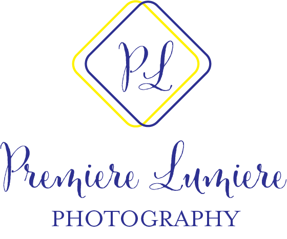 Premiere Lumiere Photography