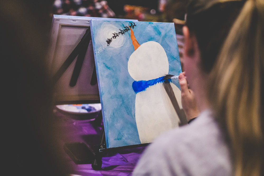 CARES Paint Party-9.jpg