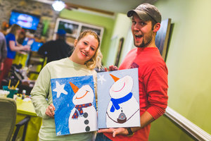 CARES+Paint+Party-14.jpg