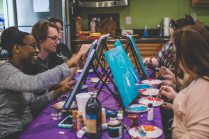 CARES+Paint+Party-8.jpg