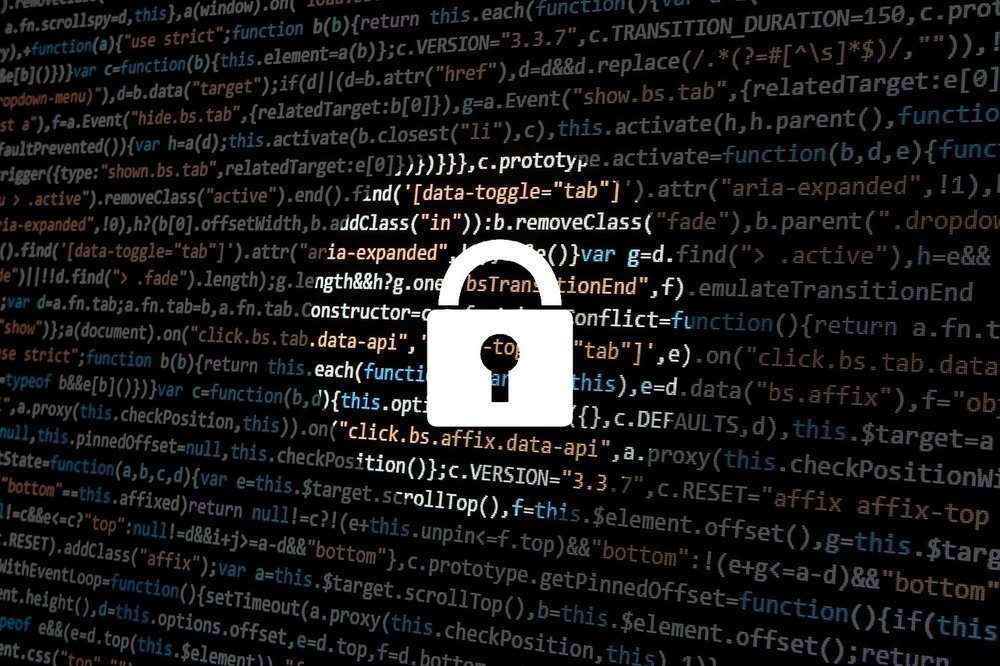 A web application penetration test involves simulating real-world attacks in an attempt to exploit identified weaknesses in a website or web application. More details found  here .