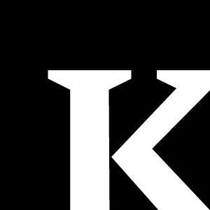 Kollectif_symbole-K_noir.jpg
