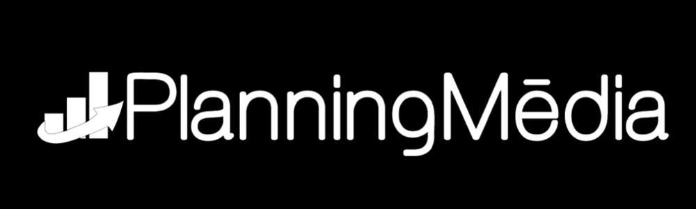 logo-planningmedia-sales-masterclasses.png