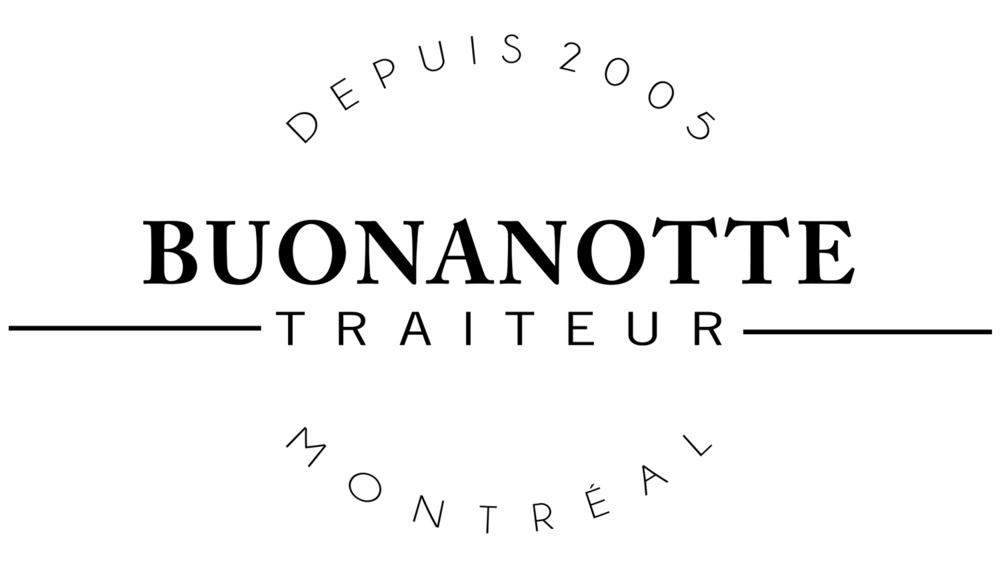 Logo_Buonanotte.png