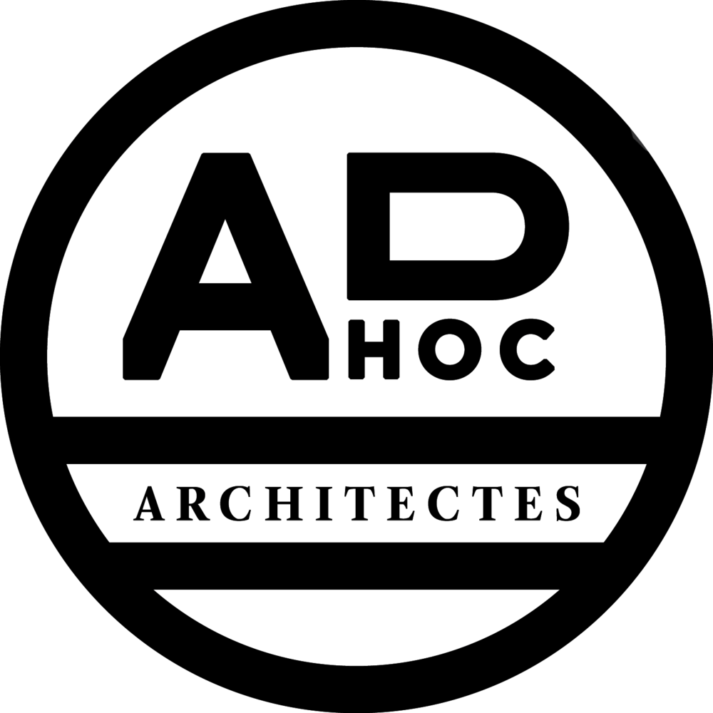 AdHoc_logo_NOIR.png
