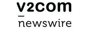 v2com_Black_logo.jpg