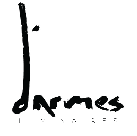logo-darmes-luminaire.png