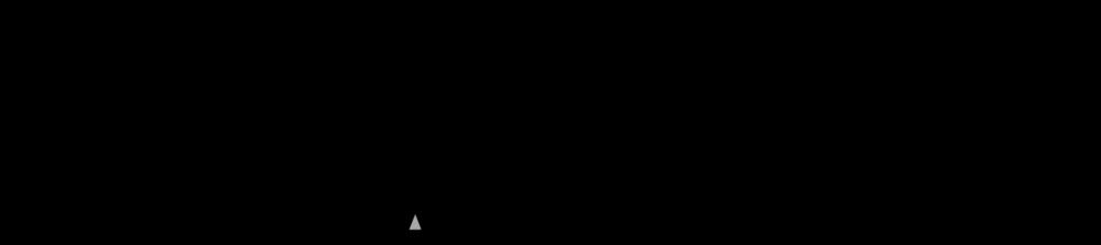 logo_Sofatogo_ABP_modifs_Noir [Converti].png
