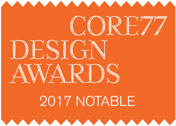 Core77 Badge.png