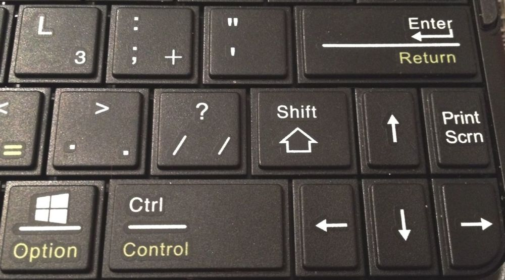 keyboard-option-control-shift-direction.jpg