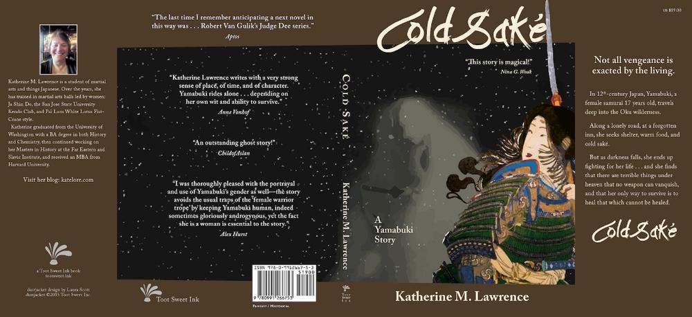 cold-sake-cover-hardback-lsi.jpg