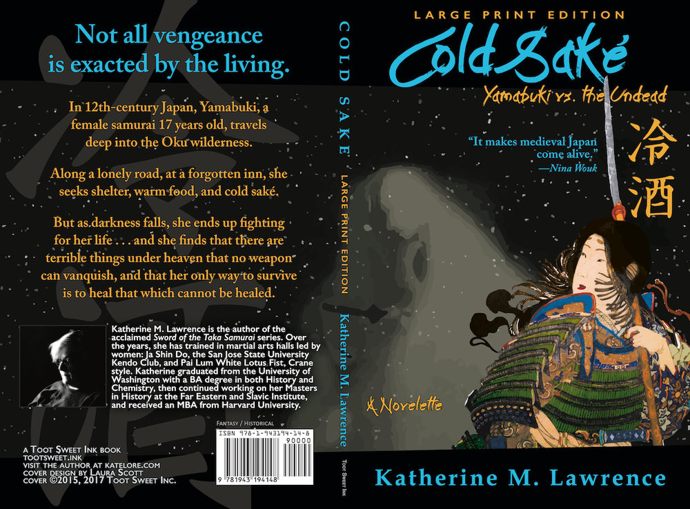 cold sake large print edition cover.jpg