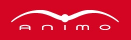logo_animo.jpg