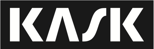 Logo_Kask_RV.jpg