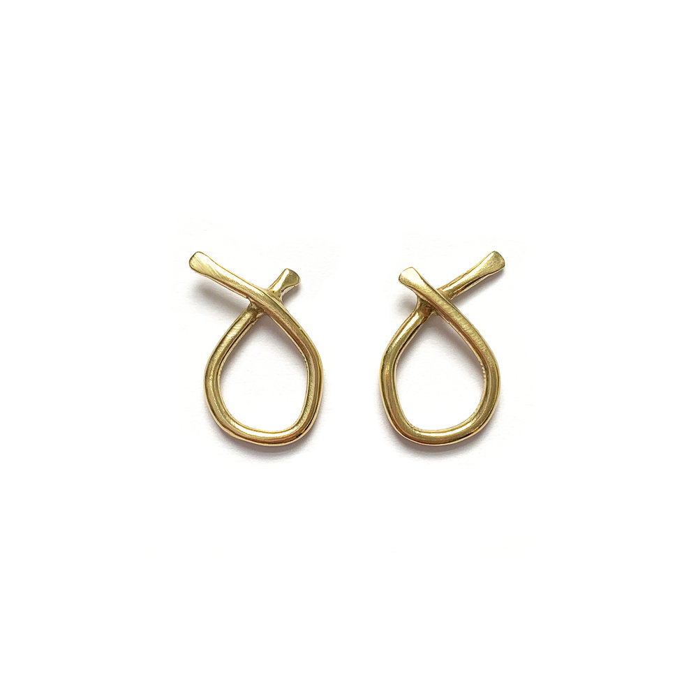 BS sm odyssey earrings.jpg