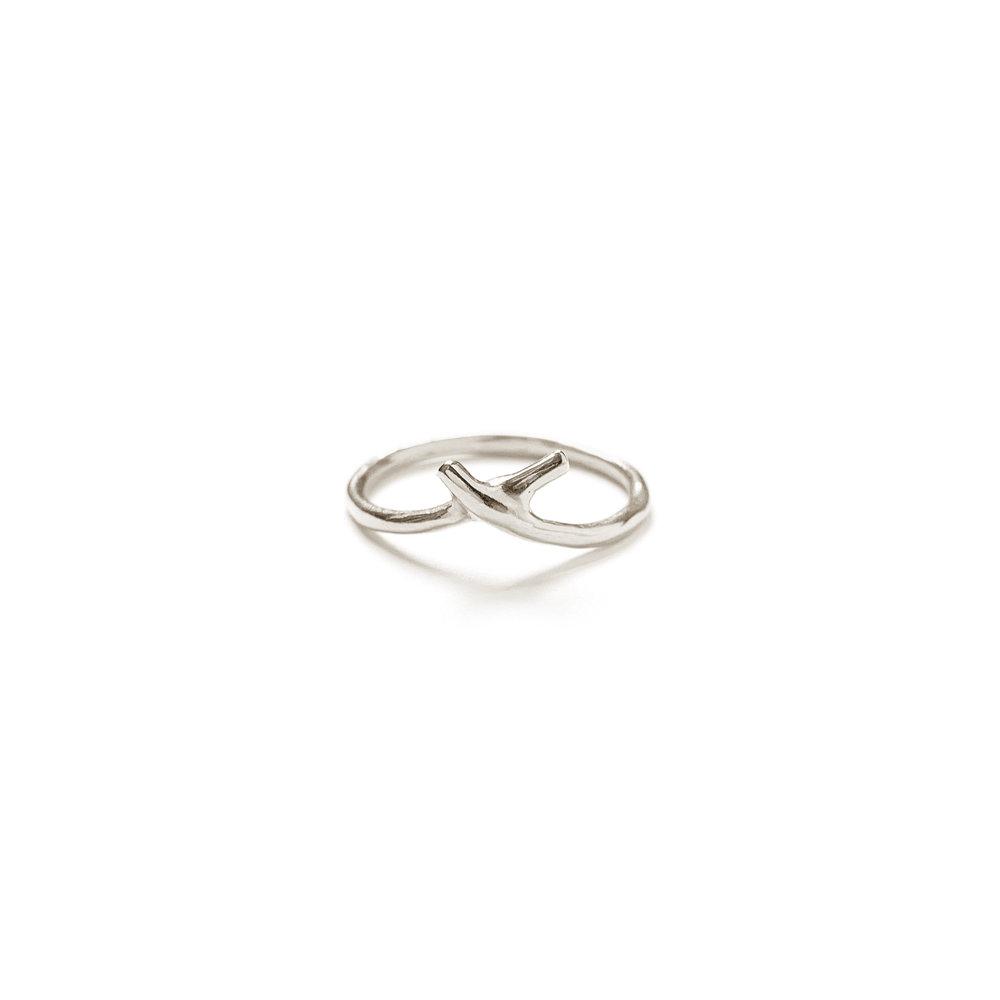 ss odyssey ring.jpg