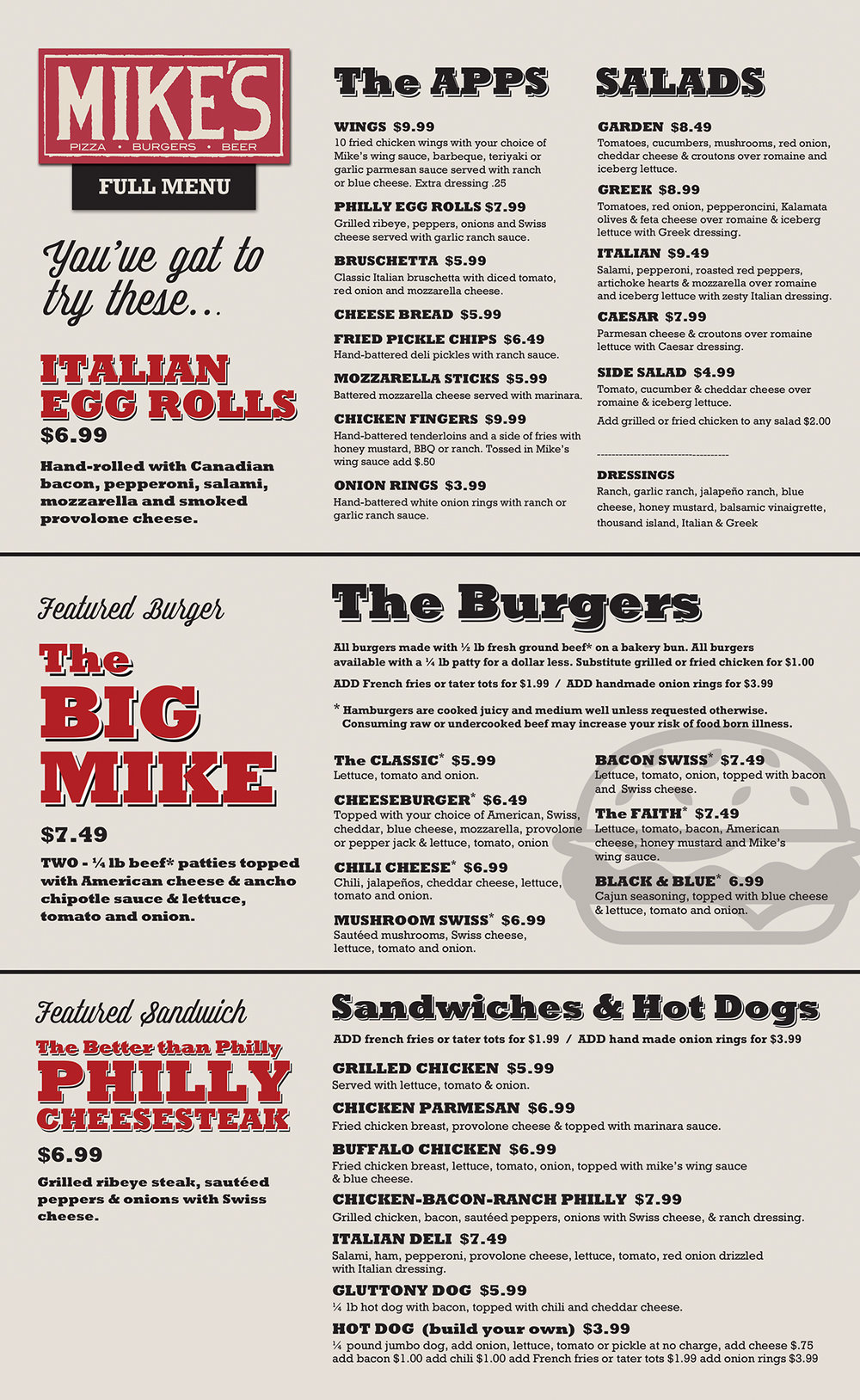 MIKES_pizzaBurger_menu_new_01_front_vFINAL_2019_FINALPRINT.jpg