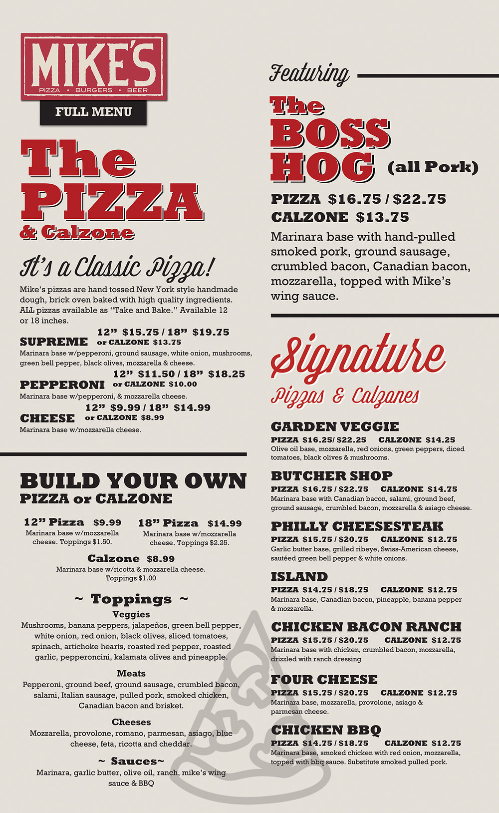 MIKES_pizzaBurger_menu_new_02_back_vFINAL_2019_FINALPRINT.jpg