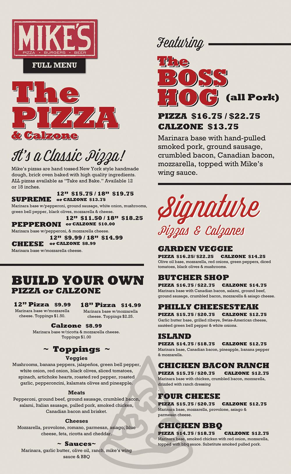 MIKES_pizzaBurger_menu_new_02_back_vFINAL_2019_FINALPRINT.jpg