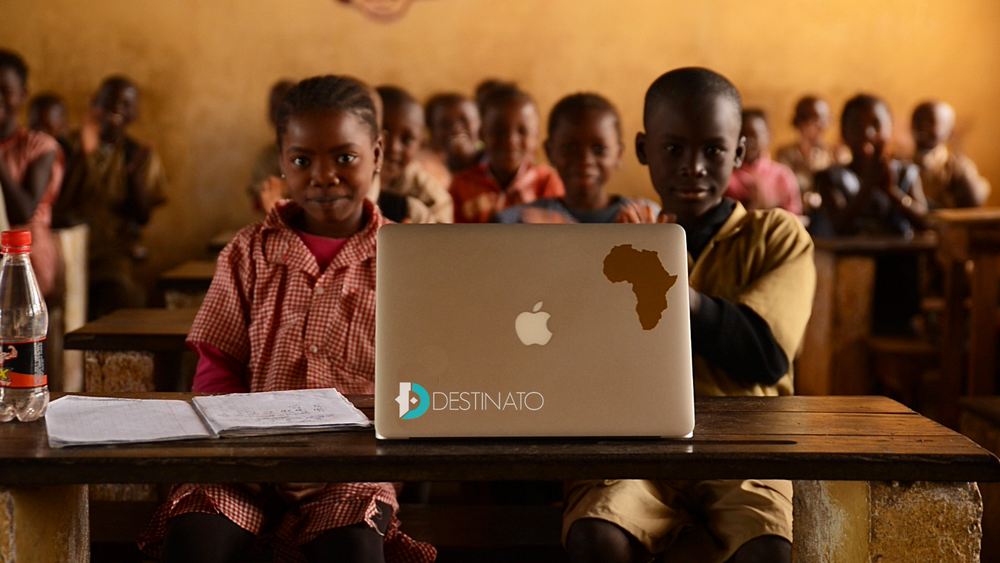 Laptop Donation.png