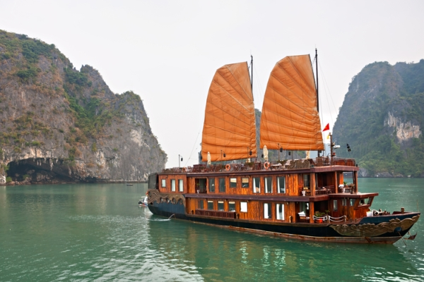 Bright-orange-and-brown-junks-are-no-longer-visible-in-Halong-Bay-in-Vietnam.jpg