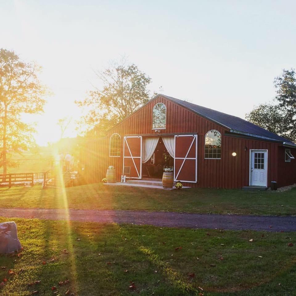 Oak Creek Farm.jpg