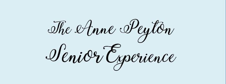 senior experience (2).jpg