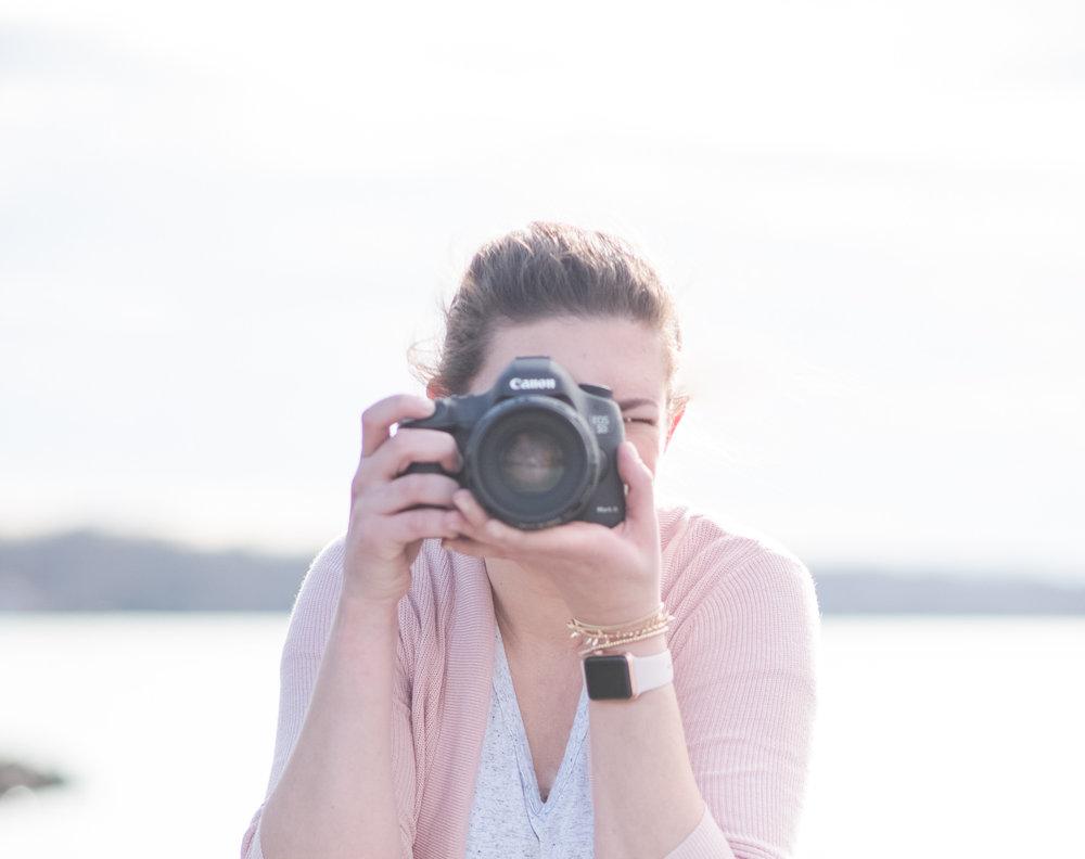 Mermaid Lake Photography Head Shots-0077-2.jpg