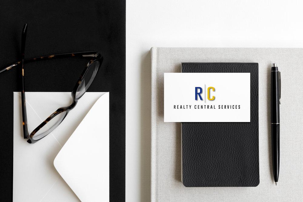RCS_Desk_BusinessCard_Mockup.jpg