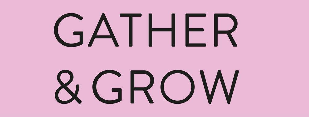 gatherandgrow-facebookbanner.jpg