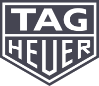 TAG_HEUER.png
