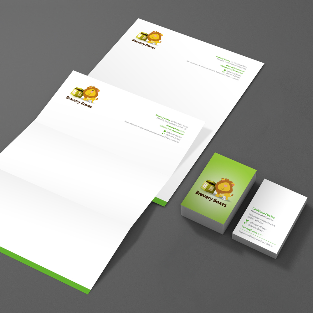 D2 Creative Graphic Design Branding Advertising Marketing In