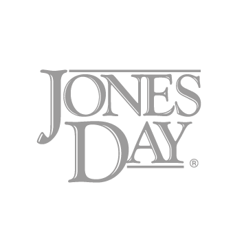 JonesDay-01.png