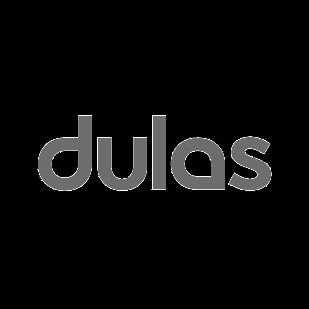 Dulas.png