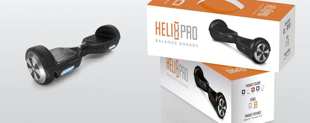 Helix Pro.jpg