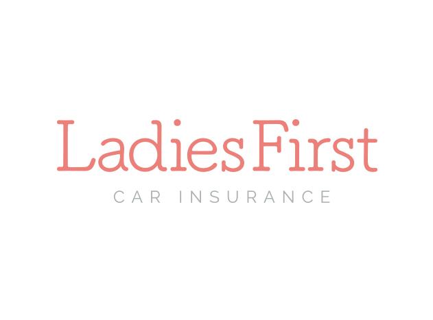 Ladies First2.jpg