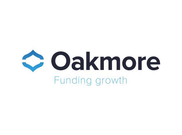 Oakmore2.jpg