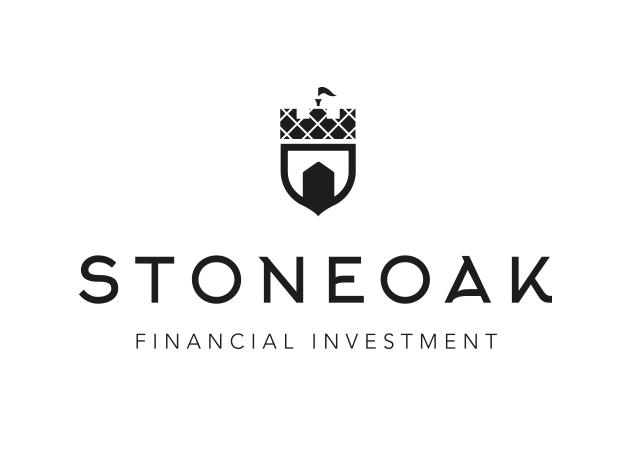 Stoneoak2.jpg