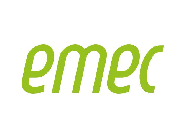 Emec2.jpg
