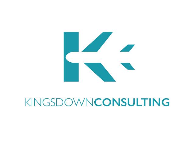 Kingsdown2.jpg