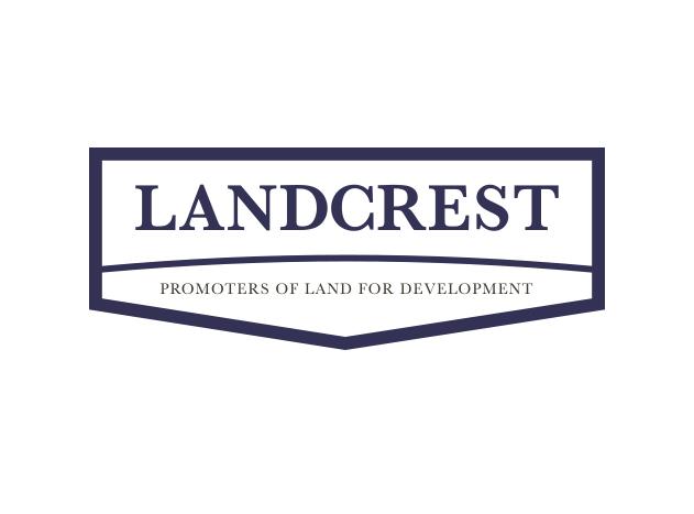 Landcrest2.jpg
